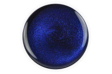 Jolifin Carbon Quick-Farbgel - deep blue 11ml