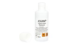 Jolifin UV-Nagellack Remover 100ml