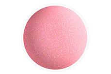 Jolifin Acryl Farbpulver rose Glitter 5g