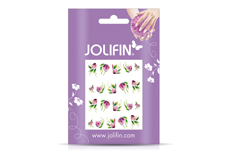 Jolifin Airbrush Tattoo Nr. 16