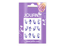 Jolifin Airbrush Tattoo Nr. 20