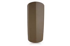 Jolifin Farbgel 4plus vogue taupe 5ml