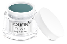Jolifin Farbgel vogue shale 5ml