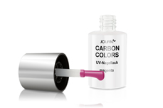 Jolifin Carbon Quick-Farbgel - magenta 11ml