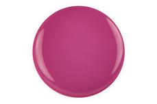 Jolifin Carbon Quick-Farbgel - magenta 11ml