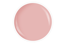 Jolifin Carbon Quick-Farbgel - rosé 11ml