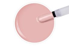 Jolifin Carbon Quick-Farbgel - rosé 11ml