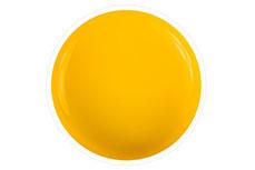 Jolifin Carbon Quick-Farbgel - pure-yellow 11ml
