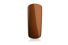 Jolifin Carbon Quick-Farbgel - nougat 11ml