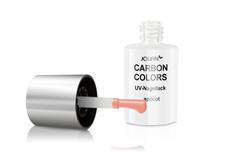 Jolifin Carbon Quick-Farbgel - apricot 11ml