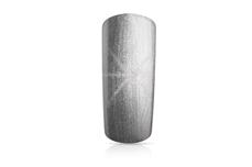 Jolifin Carbon Quick-Farbgel Magnetics silver fairy 11ml