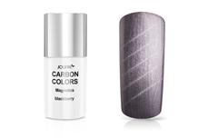 Jolifin Carbon Quick-Farbgel Magnetics blackberry 11ml