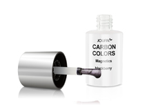 Jolifin Carbon Colors Magnetics blackberry 11ml