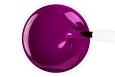 Jolifin Carbon Quick-Farbgel - purpure 11ml