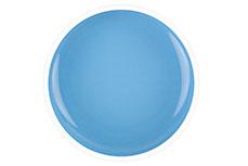 Jolifin Carbon Quick-Farbgel - baby blue 11ml