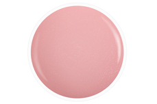 Jolifin Carbon Quick-Farbgel - metallic rosé 11ml