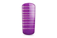 Jolifin Color-Magnet Stripes
