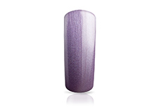 Jolifin Carbon Quick-Farbgel - silk lavender 14ml