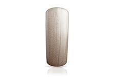 Jolifin Carbon Quick-Farbgel - silk titan 11ml