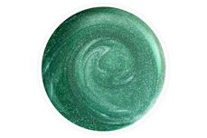 Jolifin Carbon Quick-Farbgel - silk green 11ml