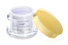 Jolifin Studioline - Versiegelungs-Gel intensiv 30ml