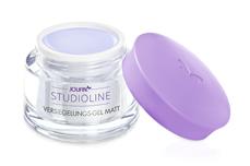 Jolifin Studioline - Versiegelungs-Gel matt 30ml