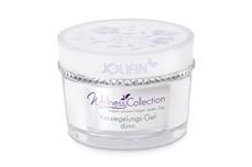 Jolifin Wellness Collection - Versiegelungs-Gel dünn 30ml