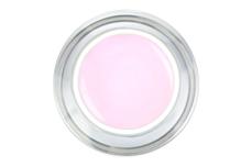 Jolifin Wellness Collection Ultra Strong Builder clear rosé 30ml