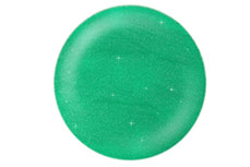 Jolifin Magnetics Nagellack green 14ml