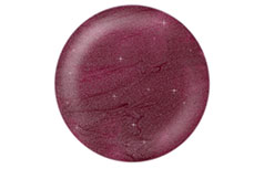 Jolifin Magnetics Nagellack dark violet 14ml