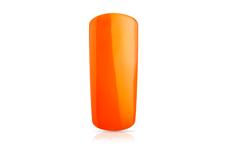 Jolifin Carbon Quick-Farbgel - neon orange 11ml