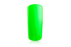 Jolifin Carbon Colors UV-Nagellack neon green 14ml