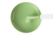 Jolifin Carbon Quick-Farbgel - spring apple 14ml