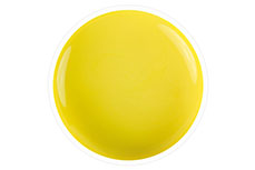 Jolifin Carbon Quick-Farbgel - lemon 14ml
