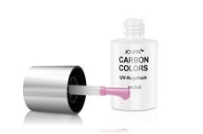 Jolifin Carbon Quick-Farbgel - orchid 11ml