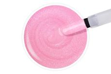 Jolifin Carbon Quick-Farbgel - rosé perlmutt 11ml