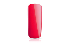 Jolifin Carbon Colors UV-Nagellack candy red 11ml