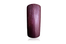 Jolifin Carbon Quick-Farbgel - jaspis bordeaux 14ml