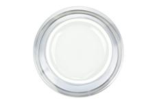 Jolifin Wellness Collection - Aufbau-Gel klar 5ml