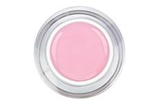 Jolifin Wellness Collection Aufbau-Gel rosé 30ml