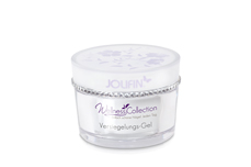 Jolifin Wellness Collection Versiegelungs-Gel 15ml