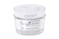 Jolifin Wellness Collection Versiegelungs-Gel 30ml