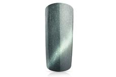 Jolifin Farbgel magnetic green 5ml