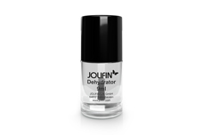 Jolifin Dehydrator 9 ml