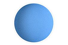 Jolifin Acryl Farbpulver sky blue 5g