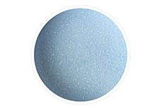 Jolifin Acryl Farbpulver ice blue Glimmer 5g