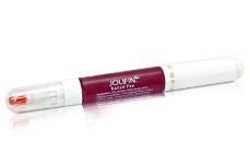 Jolifin Nail-Art Pen rubinrot 10ml