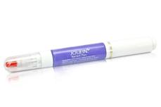 Jolifin Nail-Art Pen flieder 10ml