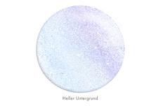 Jolifin Carbon Effect-Coat flip-flop purple 14ml