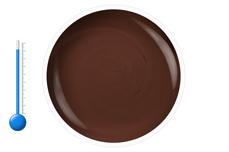 Jolifin Thermo Farbgel copper 5ml